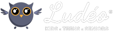 ludeo-logo-transparent-footer-blanc