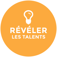 ludeo-révéler-talents